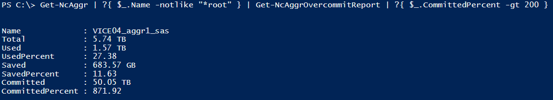 aggr_overcommit_report_2
