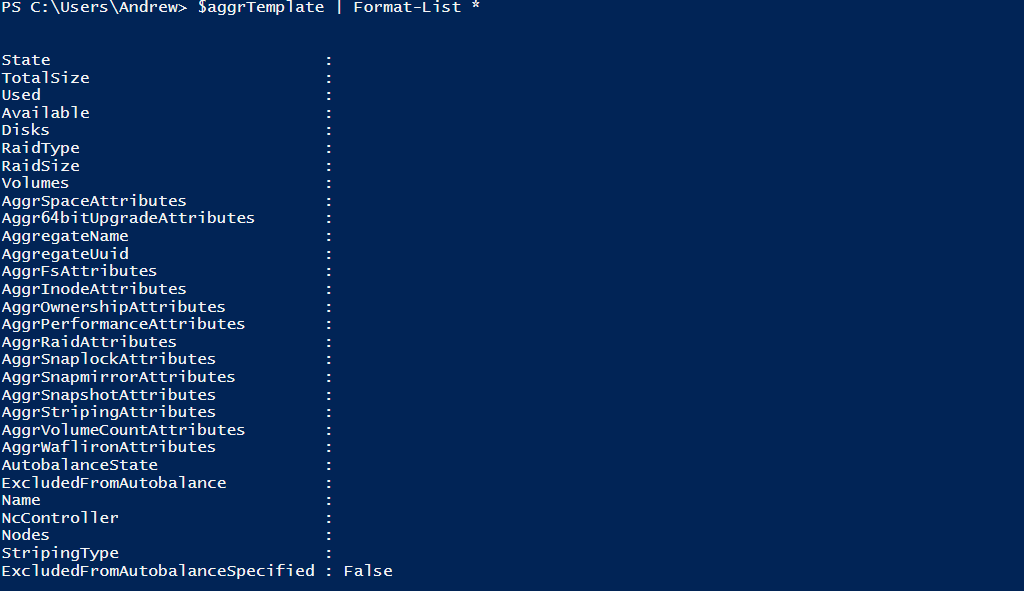 netapp_powershell_templates_5