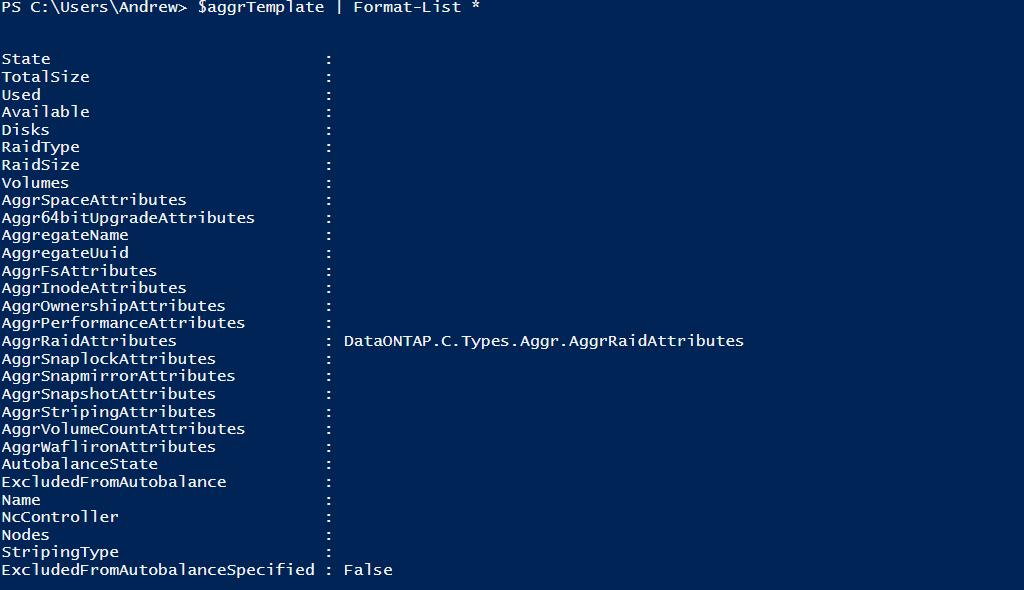 netapp_powershell_templates_6